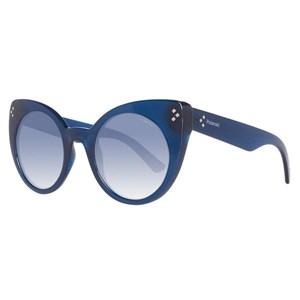Solbriller til kvinder Polaroid PLD-4037-S-LK9-Z7