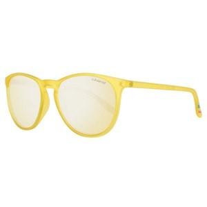 Solbriller til kvinder Polaroid PLD-6003-N-PVI-LM