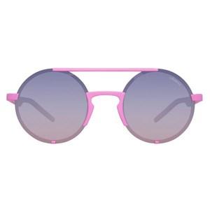 Solbriller til kvinder Polaroid PLD-6016-S-TIZ-Q2
