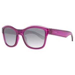 Solbriller til kvinder Polaroid PLD-8022-S-028-Y2 (48 mm)