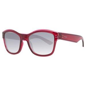 Solbriller til kvinder Polaroid PLD-8022-S-6NO