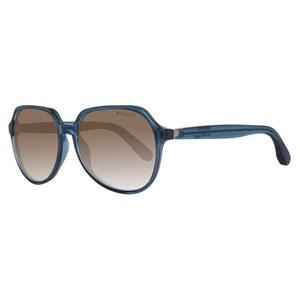 Solbriller til kvinder Polaroid PLP-108-YF9-2P