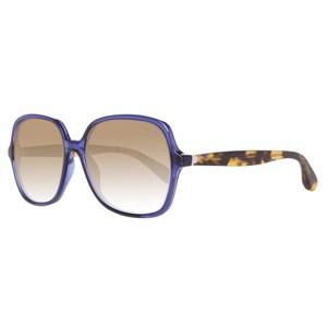 Solbriller til kvinder Polaroid PLP-110-1NB-64