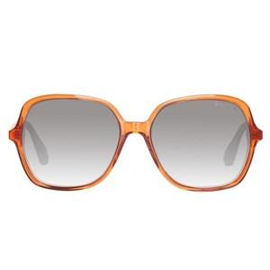 Solbriller til kvinder Polaroid PLP-110-1NC-2O