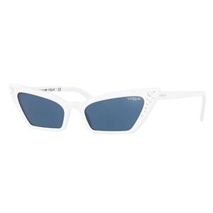 Solbriller til kvinder Vogue VO5282SB (54 mm)