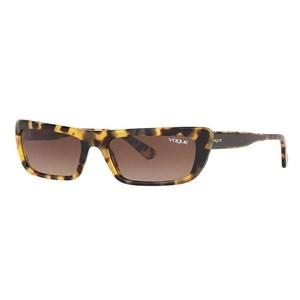 Solbriller til kvinder Vogue VO5283S (54 mm)