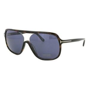 Solbriller Tom Ford TF442-52V (ø 59 mm)