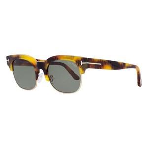 Solbriller Tom Ford TF597-55N (ø 53 mm)