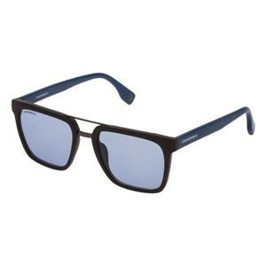 Solbrillertil mænd Converse SCO047Q5306V8 (ø 53 mm)