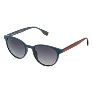 Solbrillertil mænd Converse SCO048527A5P (ø 52 mm)