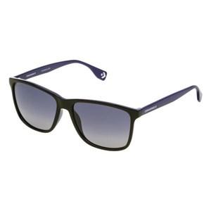 Solbrillertil mænd Converse SCO050Q58G75P (ø 58 mm)