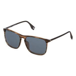 Solbrillertil mænd Converse SCO140566BAP (ø 56 mm)