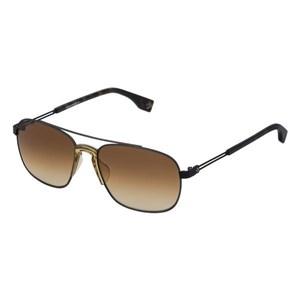 Solbrillertil mænd Converse SCO143560H38 (ø 56 mm)