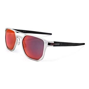 Solbrillertil mænd Oakley OO4128-412802 (Ø 53 mm)