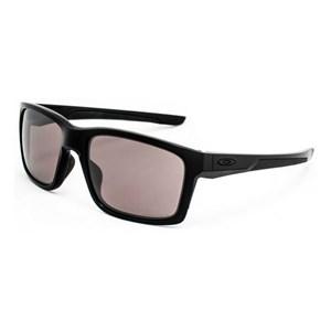 Solbrillertil mænd Oakley OO9264-926408 (Ø 57 mm)