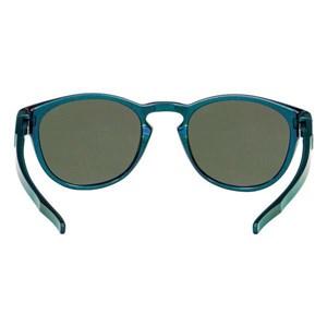 Solbrillertil mænd Oakley OO9265-5153 (ø 53 mm)