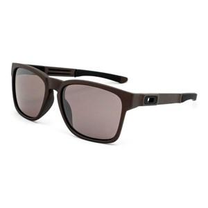Solbrillertil mænd Oakley OO9272-927221 (Ø 56 mm)