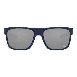 Solbrillertil mænd Oakley OO9361-936128 (Ø 57 mm)