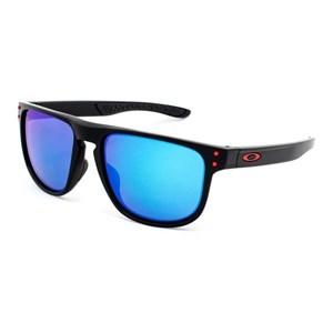 Solbrillertil mænd Oakley OO9377-937713 (Ø 55 mm)
