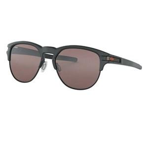 Solbrillertil mænd Oakley OO9394-0852 Sort (ø 52 mm)