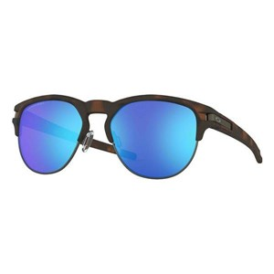 Solbrillertil mænd Oakley OO9394M-0652 Brun (ø 52 mm)