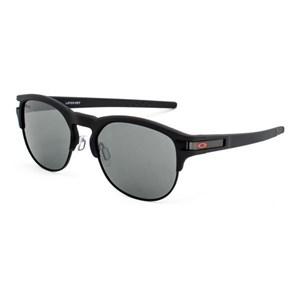 Solbrillertil mænd Oakley OO9394M-939407 (Ø 52 mm)