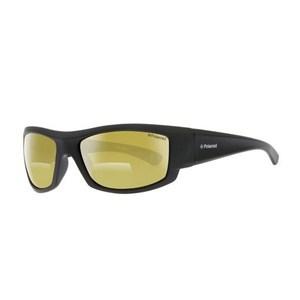 Solbrillertil mænd Polaroid P7113D-807