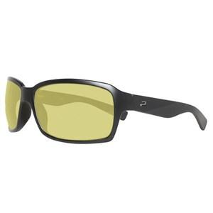 Solbrillertil mænd Polaroid P7327D-807