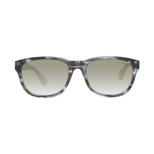 Solbrillertil mænd Polaroid PLP-302-AKH-Z5