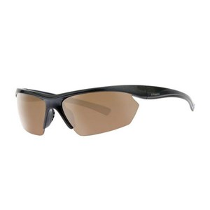 Solbrillertil mænd Polaroid S7300-807