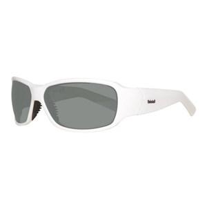 Solbrillertil mænd Timberland TB9024-6621D