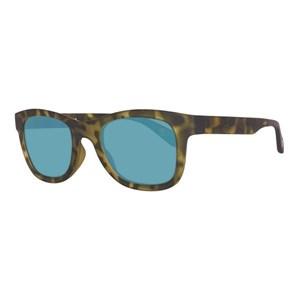Solbrillertil mænd Timberland TB9080-5055R