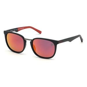 Solbrillertil mænd Timberland TB91755402D (ø 54 mm)