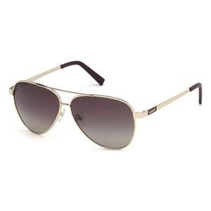 Solbrillertil mænd Timberland TB91886032H (ø 60 mm)
