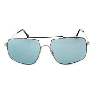 Solbrillertil mænd Tom Ford TF585-16A (ø 60 mm)