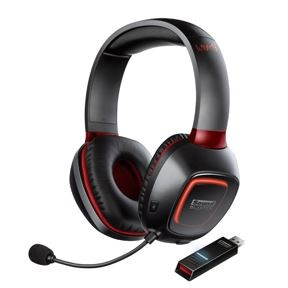 Creative Sound Blaster Tactic3D Wrath Headset