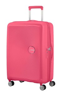 Image of   Soundbox Sp 67 Exp. Hot Pink