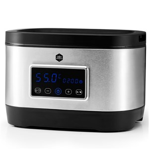 Image of   Sous vide cooker Magnetic Circ