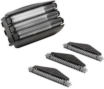 Image of   SP390 tilbehør til barbermaskine