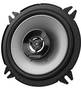 KFC-S1366 car speaker 2-way 260 W round 2 pc(s)