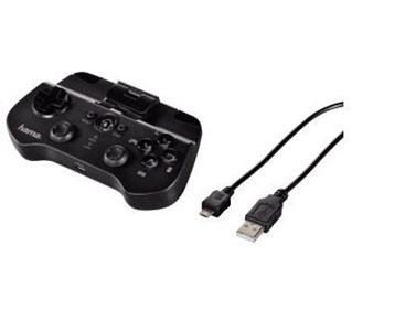 Hama Spil Controller til Mobil Android/iOS