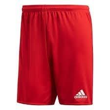 Parma 16 AJ5881 116 cm shorts