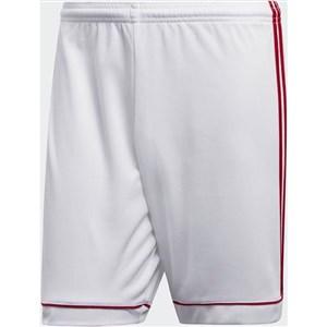 Squadra 17 Shorts Orange,White