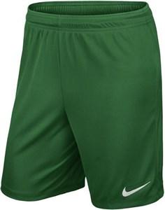 Park II M shorts XXL