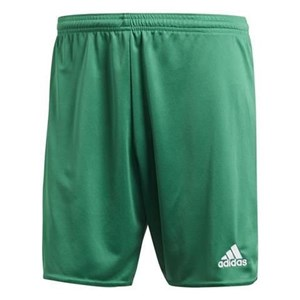 Football shorts adidas Parma 16 M AJ5884 S