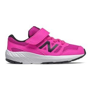 Sportssko til børn New Balance KIDS RUNNING 24