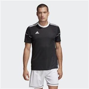 Squadra 17 Jersey T-shirt Short sleeve Polyester