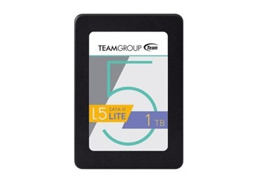 TEAMGROUP SSD TEAM GROUP L5 LITE 2,5