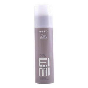 Stærk Hår Gel Eimi Pearl Wella (100 ml)