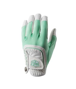- STAFF FIT ALL GLOVES - Left Handed